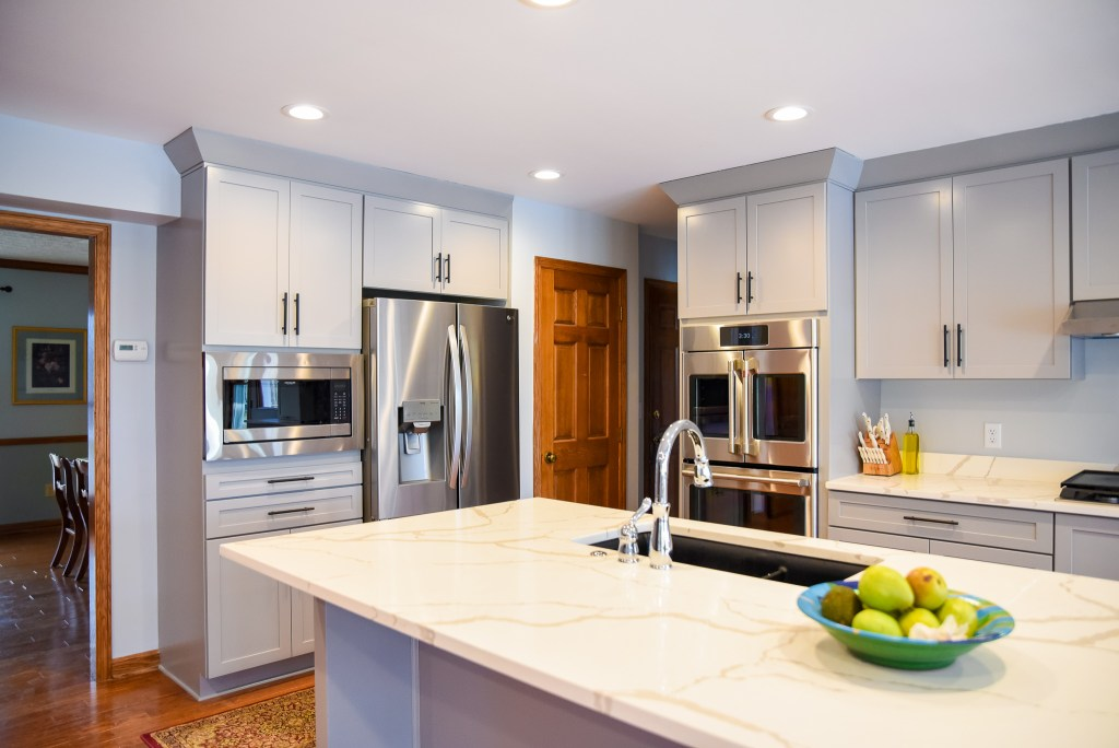 finley_and_sons_builders_kitchen_23
