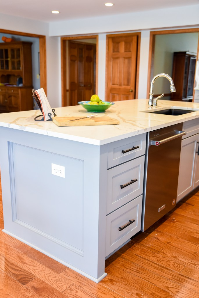 finley_and_sons_builders_kitchen_28