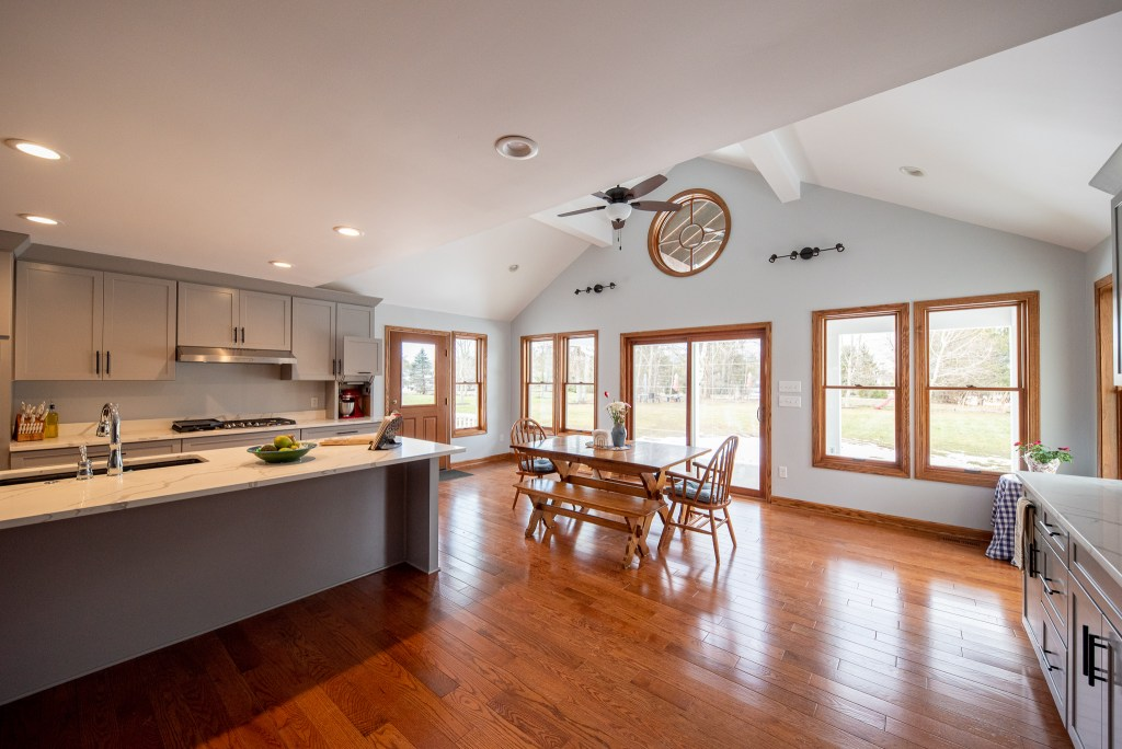 finley_and_sons_builders_kitchen_31