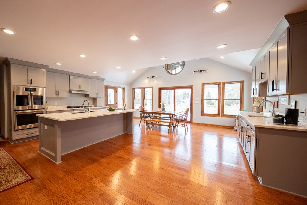 finley_and_sons_builders_kitchen_35