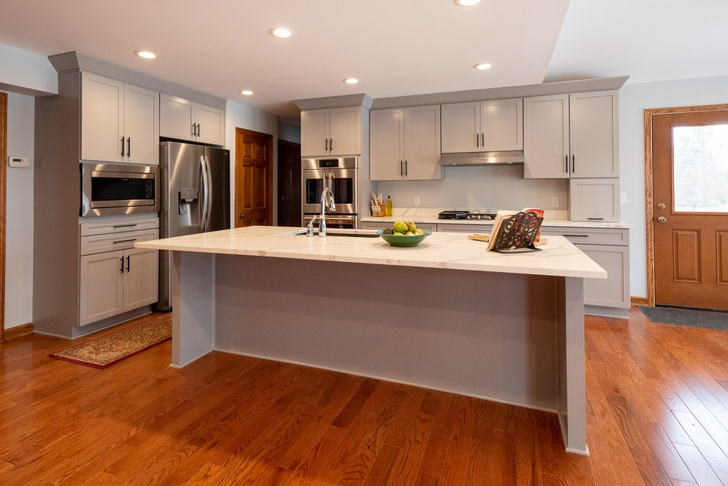 finley_and_sons_builders_kitchen_37