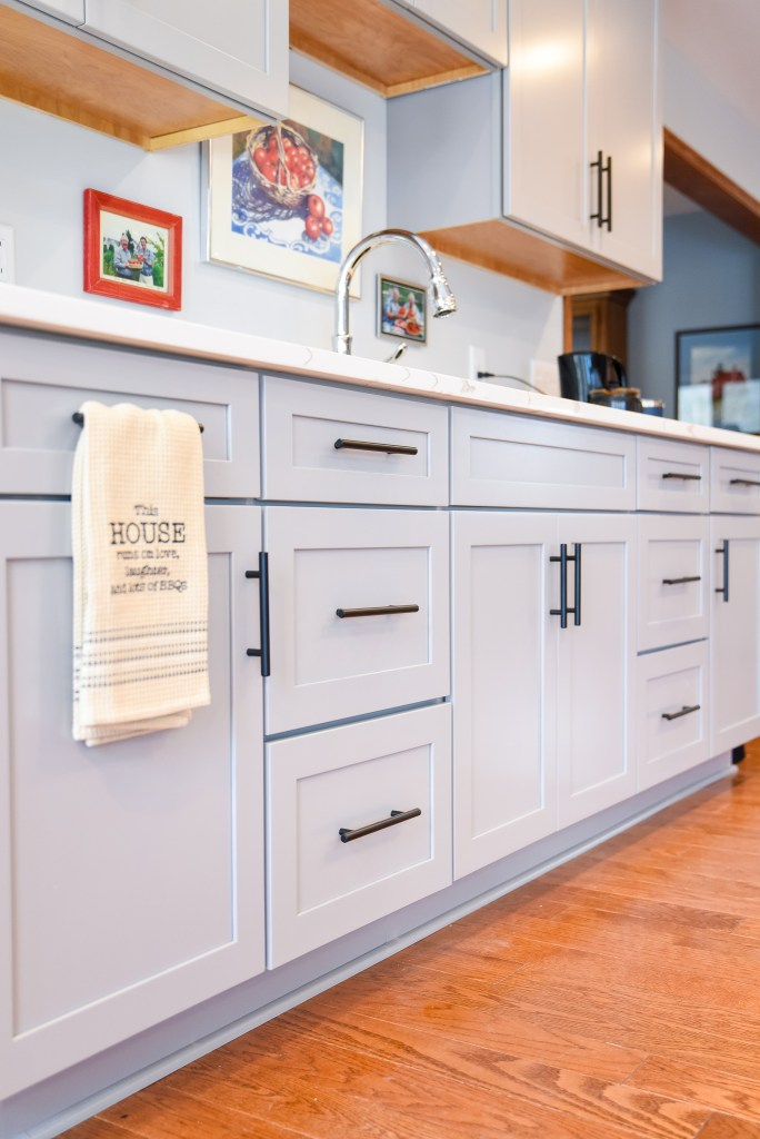 finley_and_sons_builders_kitchen_4