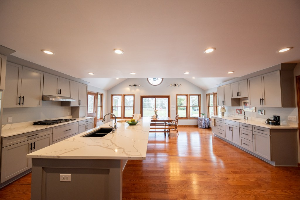 finley_and_sons_builders_kitchen_41