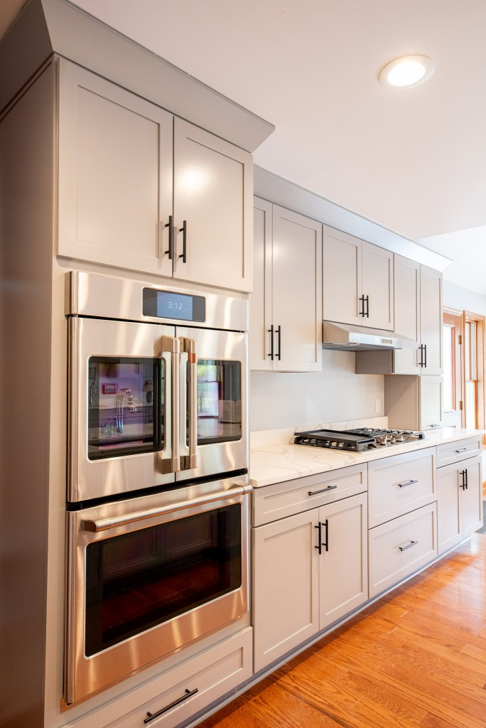 finley_and_sons_builders_kitchen_45