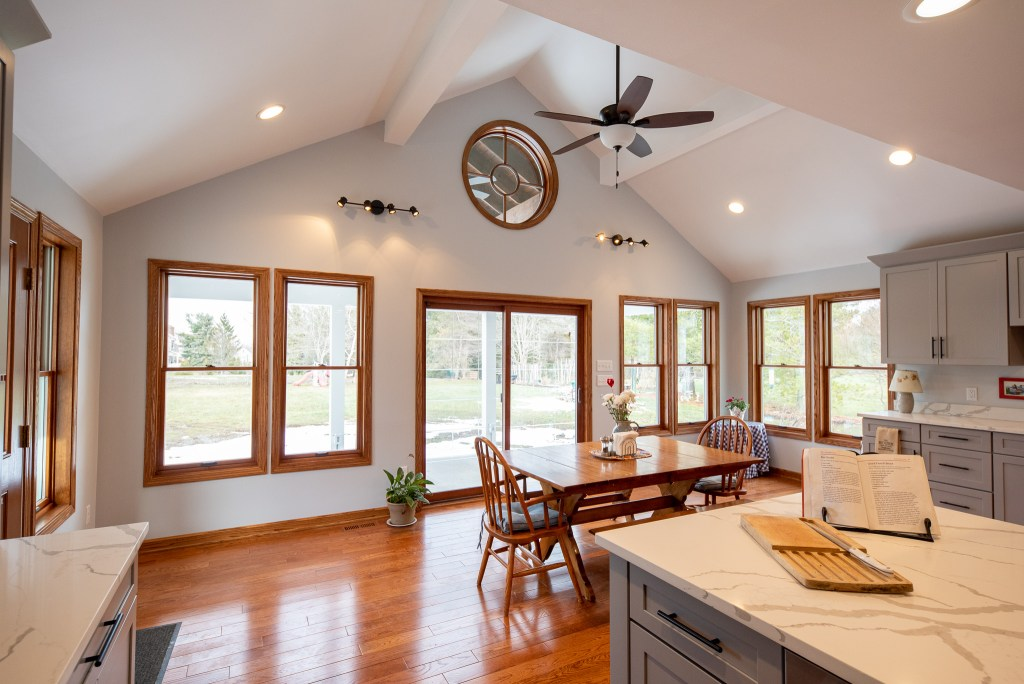 finley_and_sons_builders_kitchen_49