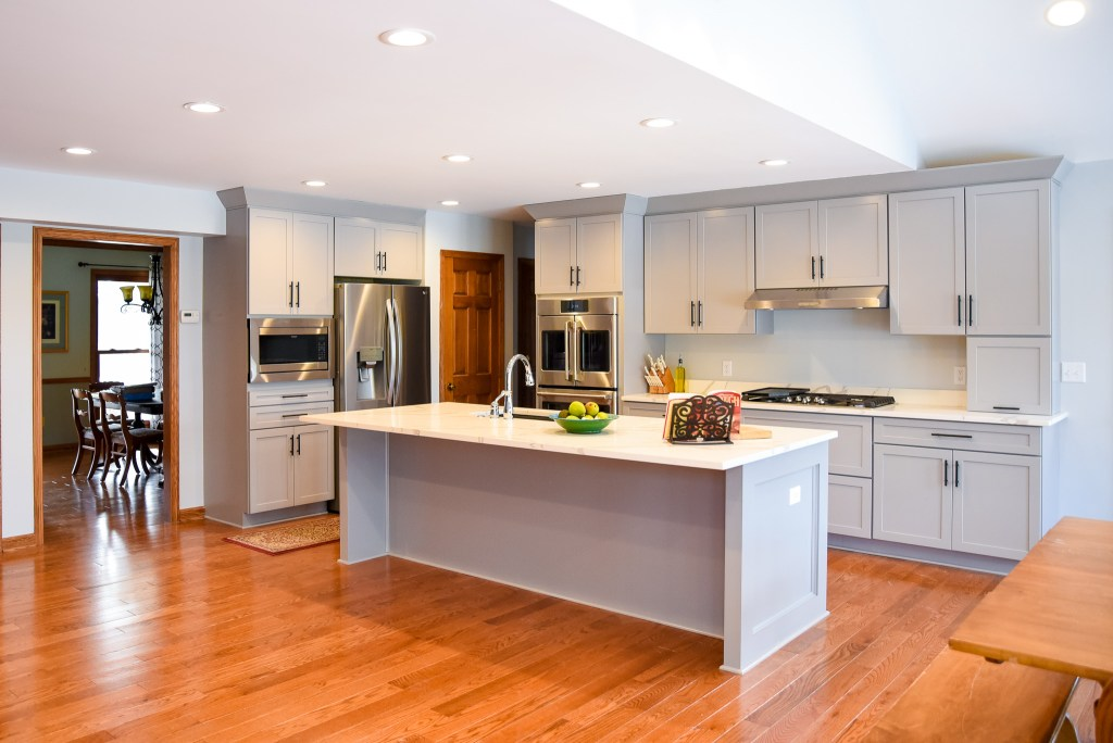 finley_and_sons_builders_kitchen_6