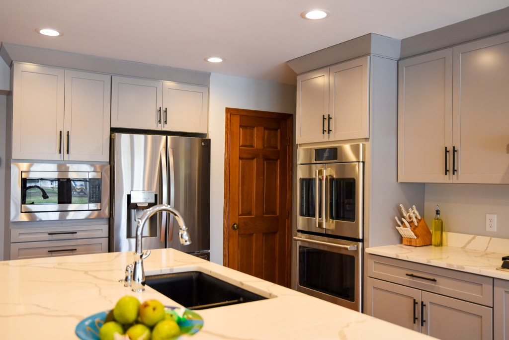 finley_and_sons_builders_kitchen_8
