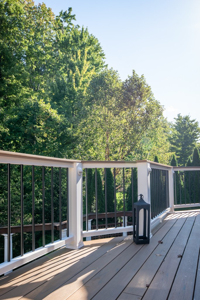 Finley_and_Sons_Builders_Deck_addition_3