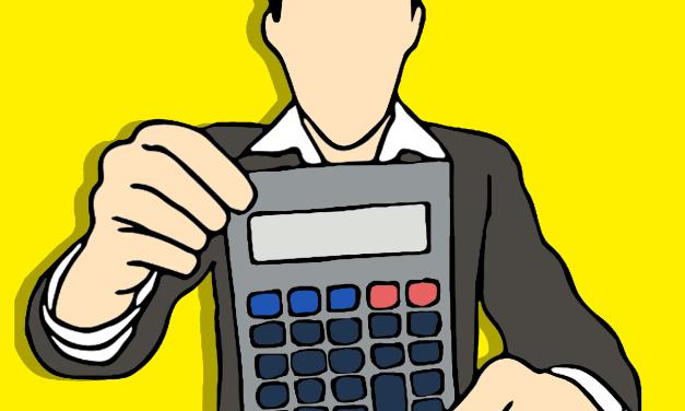 Когда бухгалтерский учёт может обманывать