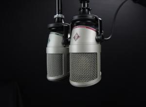 How FM Ratio Stations Make Money
