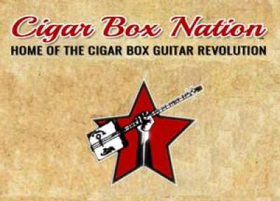 cigar-box-nation-logo-300