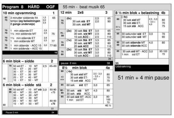 08-ogf-514-beat-850-65-haard