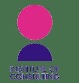 institute of consulting