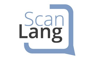 Scanlang Logo