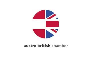 austro british chamber Logo