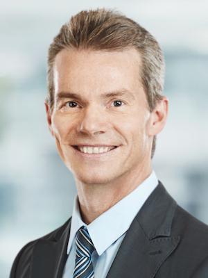 Gerald Gröhsenbrunner, Polar