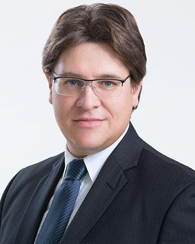 <strong>Bernd Schauer</strong>