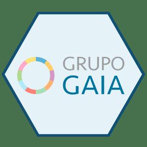 grupo_gaia