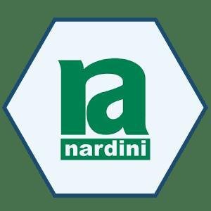 nardini_