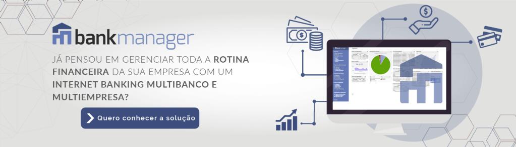 Banner_site_Bankmanagerpng