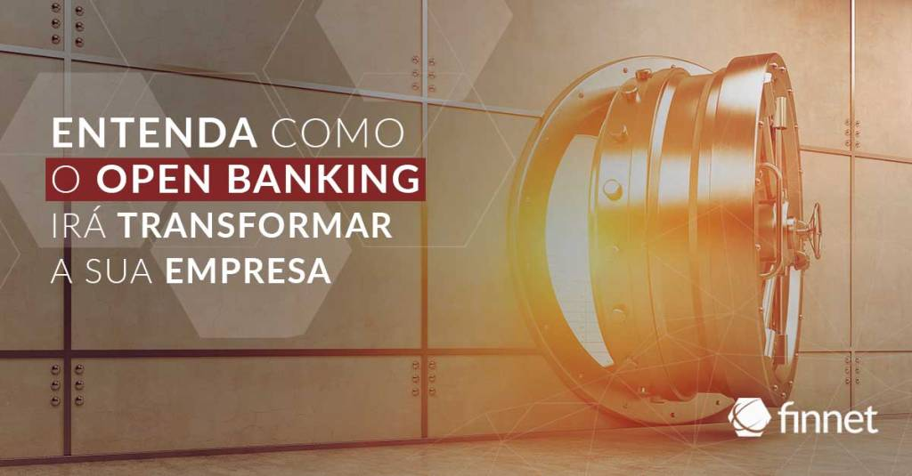 open-banking-banco-blog-finnet