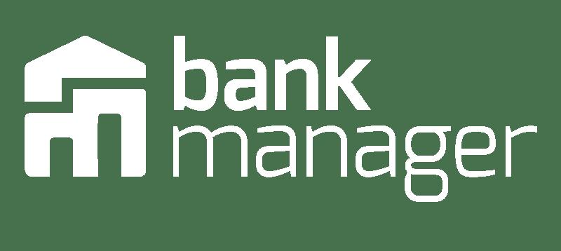 logo-bankmanager-mono