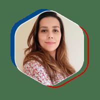 Bárbara-Silva