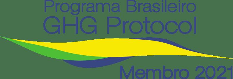 Membro GHC Protocol