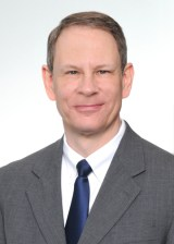 Steve Imm, Labor and Employment Attorney