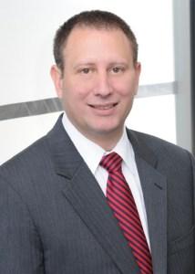 Attorney Brian C. Shrive