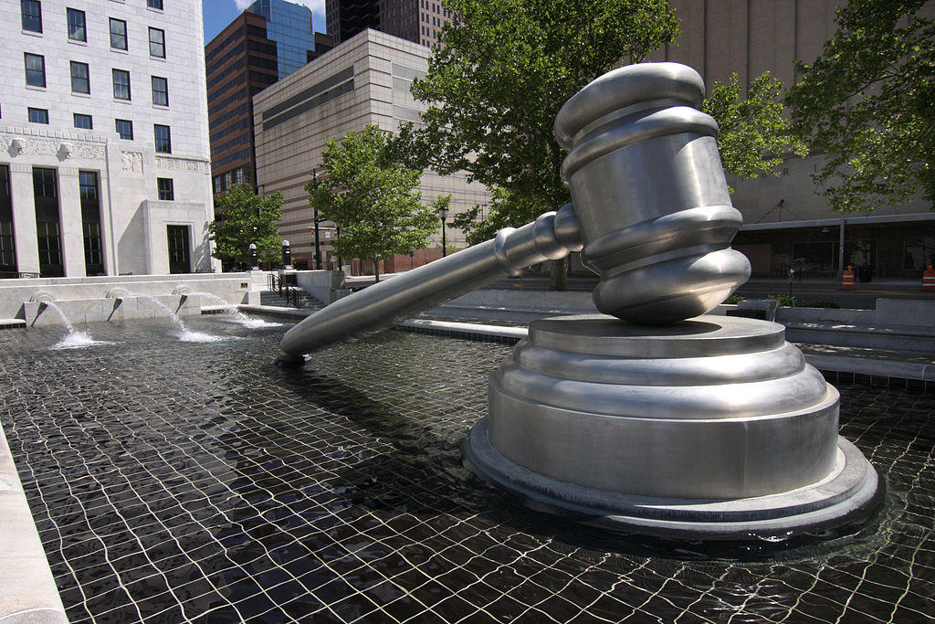 Image result for ohio supreme court