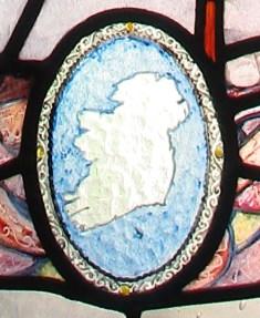 The Sacred Isle - Ireland