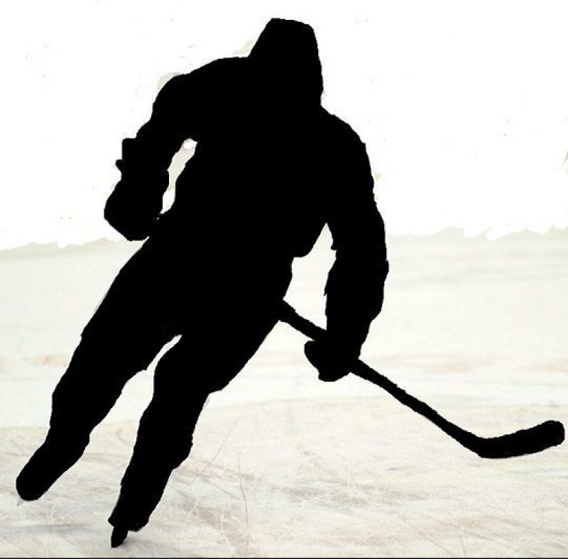cropped-cropped-cropped-sidney-crosby1.jpg