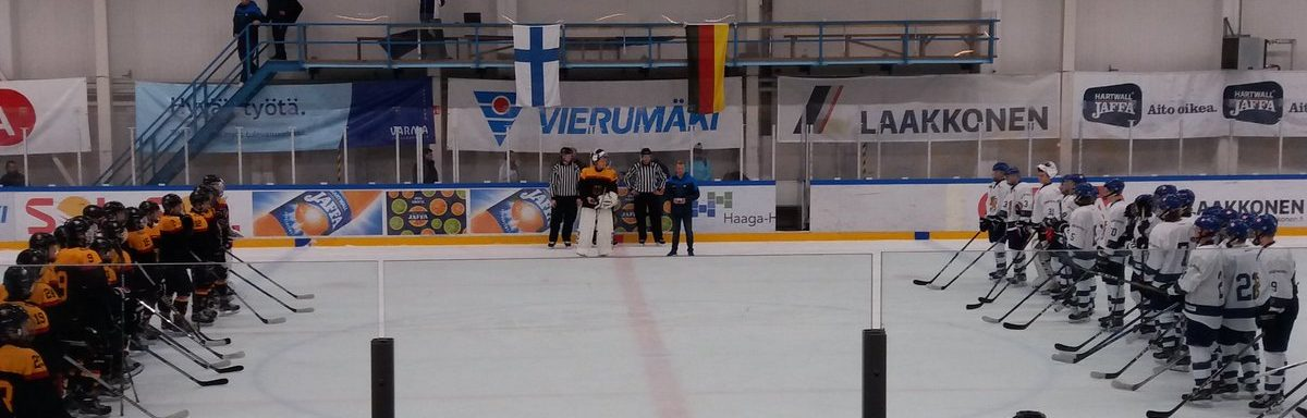 cropped-u16-saksa-suomi-5.jpg