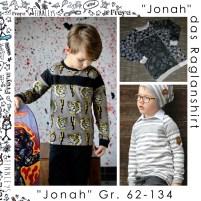 Jonah_Titel_2_kl