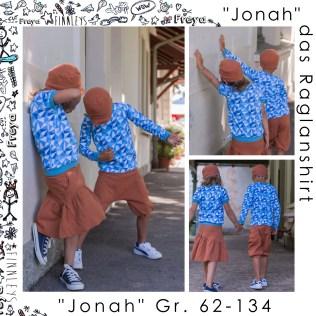 Jonah_Titel_5_kl