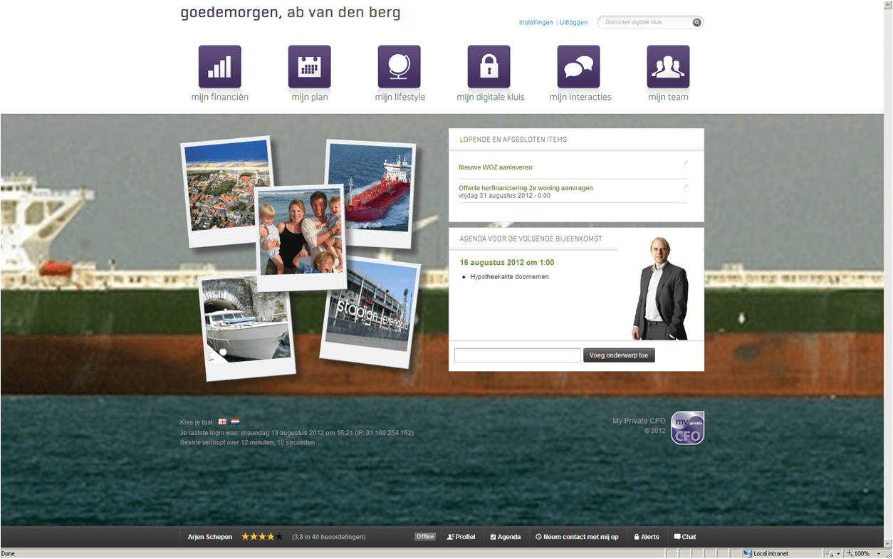 my-private-cfo-online-portal-private-banking-finno.png