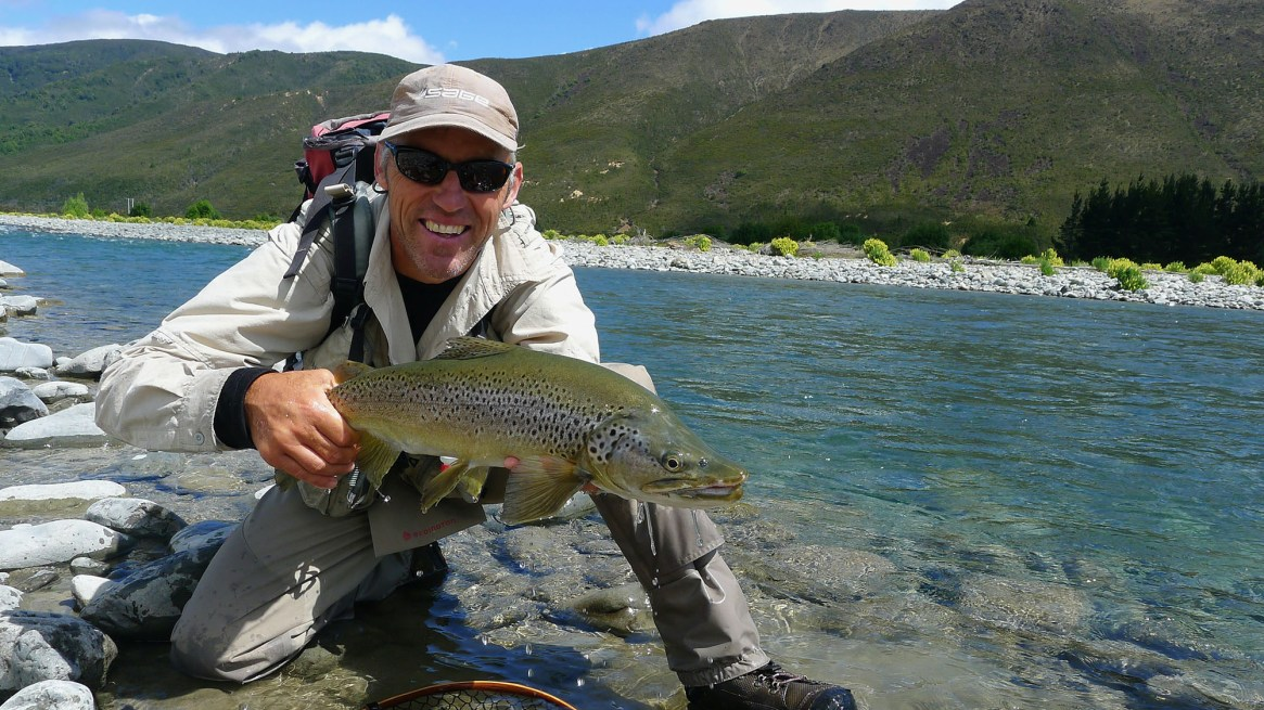 Best Cutthroat Trout Lures