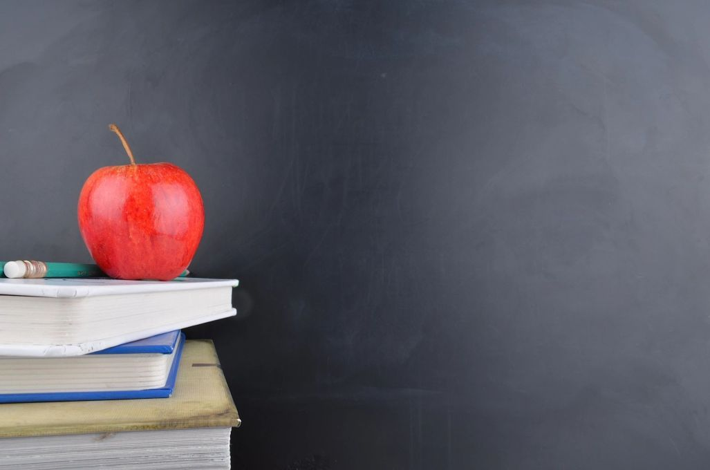 Suomi-koulu Finnish Language School Starts Sept 16