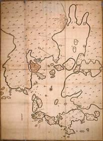 Helsinki (1645)