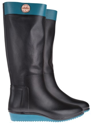 Nokian-Footwear,-Julia-Lundsten,-Loose-Leg,-Black-Petrol,-129-EUR,-Cool-Standard-PR-smalljpg