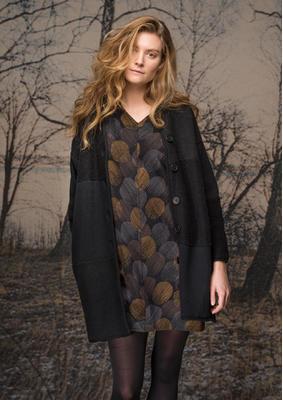 Strickjacke-aus-Baumwolle-Wolle-Leinen-Polyamid-56201-99.jpg-16742