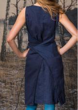 Wickelkleid--Minna--aus-Baumwolle-Leinen-Seide-56705-60b.jpg-16842