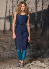 Wickelkleid--Minna--aus-Baumwolle-Leinen-Seide-56705_56705-60.jpg-16310