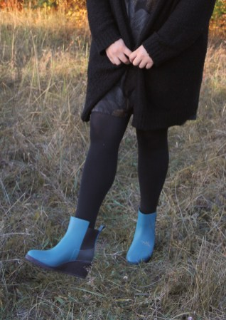 Outfit_Nokian_02