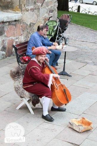 Turku_08