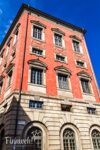Stockholm-Gamle Stan-1