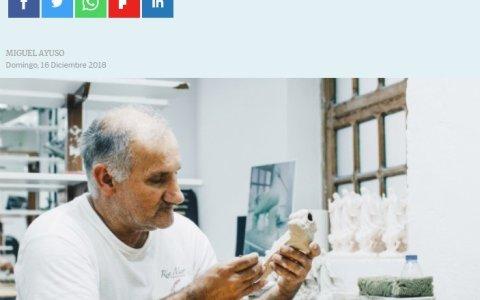 Un estudio australiano asegura que las personas mayores de 40 años trabajan peor cuánto más trabajan