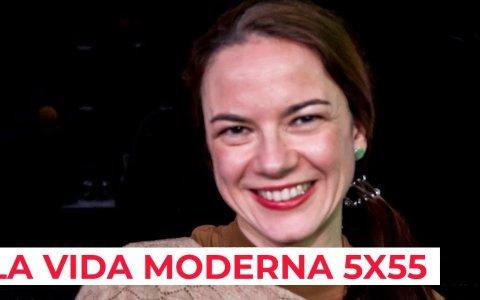 El tuit de la semana: la respuesta al razonamiento de Susana Díaz