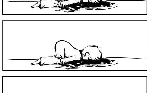 Muerte digna